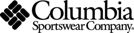 Columbia Sportswear store