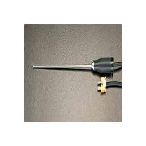 【クリックで詳細表示】[EA701SD・SE]用 液体温度センサー EA701SF-3