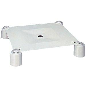 【クリックで詳細表示】日立 全自動専用設置台(洗濯乾燥機・全自動洗濯機用)HITACHI UP-D2
