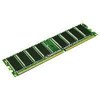 【クリックで詳細表示】Kingston 1GB Single Rank Module KTH-XW8200/1G