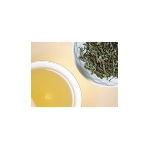 【クリックで詳細表示】シェドゥーブル 紅茶 ダージリン ファーストフラッシュ キャッスルトン ムーンライト CASTLETON MOONLIGHT First Flush 30g