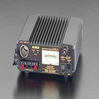 【クリックで詳細表示】AC100→DC12V 直流安定化電源 EA812-3: DIY・工具