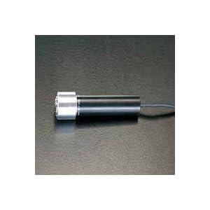【クリックで詳細表示】[EA701SD・SE]用 表面温度センサー EA701SF-1
