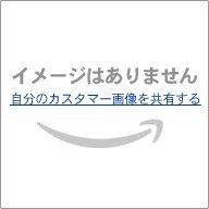 【クリックで詳細表示】ASAHI ミニボールランプ G40 E-12 110V5W クリヤー5個入セット