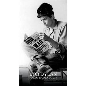 Bob Dylans Radio Radio 3