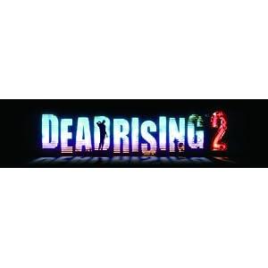 デッドライジング 2