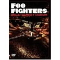 Foo Fighters『Live at Wembley Stadium』