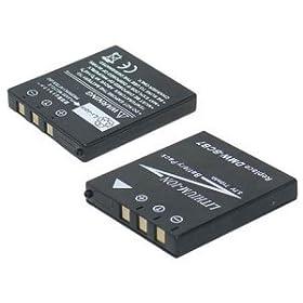 【クリックで詳細表示】Amazon.co.jp|【ロワジャパン社名明記のPSEマーク付】【日本セル】パナソニック LUMIX DMC-FX7 Series の DMW-BCB7 互換 バッテリー|カメラ・ビデオ通販