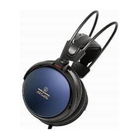【送料無料】音楽用UST内蔵ヘッドホン ATH-A900