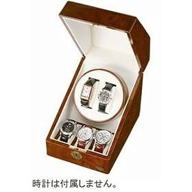 【クリックで詳細表示】ワインディング LU20001RD F20001RD: DIY・工具