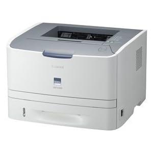 【クリックでお店のこの商品のページへ】Canon レーザープリンタ Satera LBP6300 A4モノクロ対応 A4モノクロ30ppm 給紙枚数標準300枚 自動両面印刷標準 ネットワークI/F標準対応