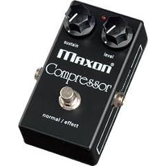 MAXON Compressor CP101