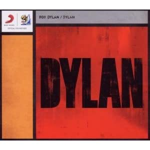 Dylan-2010 World Cup Edition