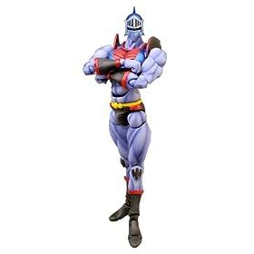 ロビンマスクの画像 p1_27