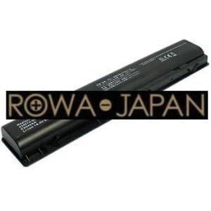 【クリックで詳細表示】【日本セル】HP Pavilion dv9500.9200の 448007-001 バッテリー: 家電・カメラ