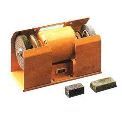【クリックで詳細表示】Amazon.co.jp | ミニハイスケア (電動刃物研ぎ機) | ホビー 通販