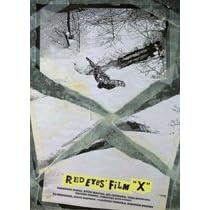 バンクーバー冬季オリンピック出場の国母和宏選手出演のスノーボードDVD【スノーボード DVD】 X(エックス)