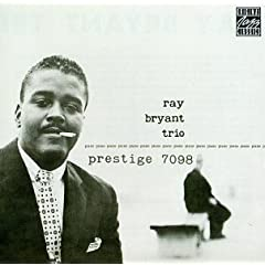 Ray Bryant Trio [Import] [from US]