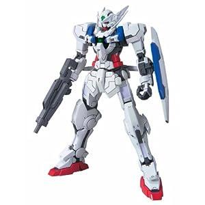 1/100 GNY-001 ガンダムアストレア