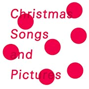 Christmas Songs/V.A.