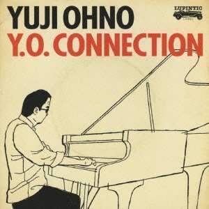 : Y.O. Connection