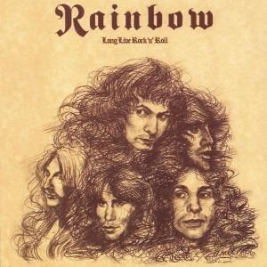Long Live Rock 'n' Roll::Rainbow