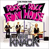 Live From the Rock \'N\' Roll Funhouse