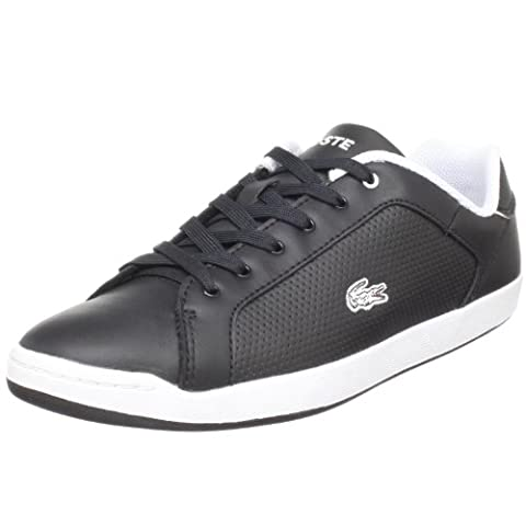 lacoste皮鞋