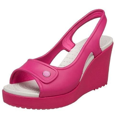 卡路驰[crocs]凉鞋|crocs