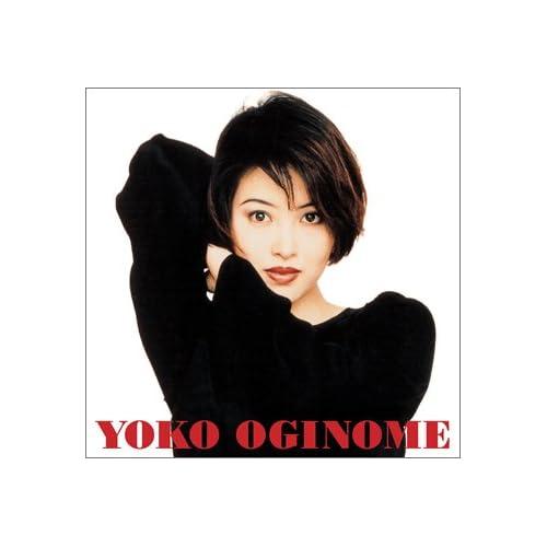 荻野目洋子の画像 p1_23