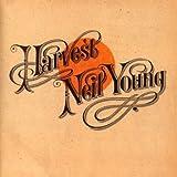 Harvest [Original recording remastered] [Import] [from US]