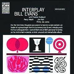 ♪Interplay [Import] [from US]  ] フレディ・ハバード, ビル・エバンス