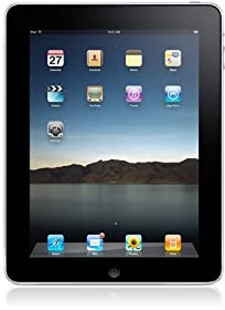 Apple iPad 9.7inch タブレット 16GB Wi-Fi