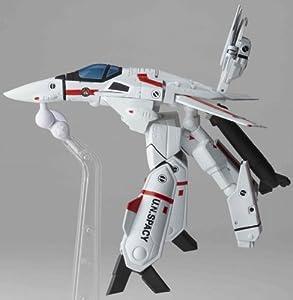 VF-1Jガウォーク
