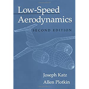 【クリックで詳細表示】Low-Speed Aerodynamics (Cambridge Aerospace Series) [ペーパーバック]