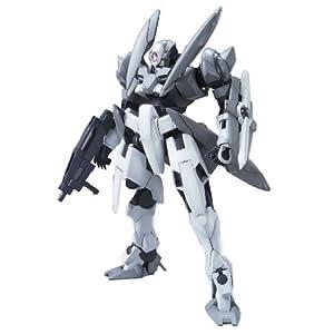 MG 1/100 GNX-603T ジンクス