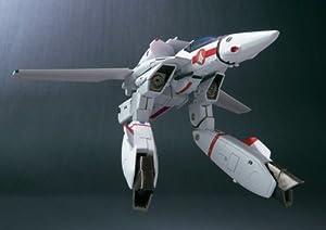 VF HI-METAL VF-1J バルキリー(一条輝機)