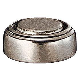 【クリックで詳細表示】パナソニック アルカリボタン電池・1個入 LR-41P(NA)