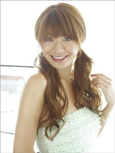 八田亜矢子 2011年 カレンダー