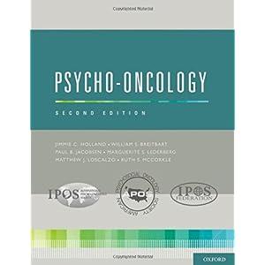 【クリックで詳細表示】Psycho-Oncology: Jimmie C. Holland, William S., M.D. Breitbart, Paul B., Ph.D. Jacobsen, Marguerite S., M.D. Lederberg: 洋書