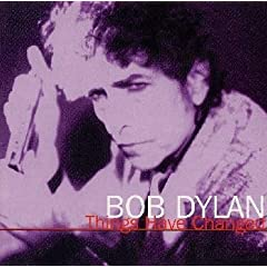 Things Have Changed~DYLAN ALIVE Vol.3  (2000)