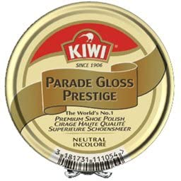 Kiwi Parade Gross Prestige: Neutral