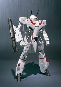 VF HI-METAL VF-1J バルキリー