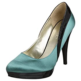Endless.com: Nine West Women's Caparinia Pump: Categories - Free Overnight Shipping & Return Shipping :  pumps nine west heels