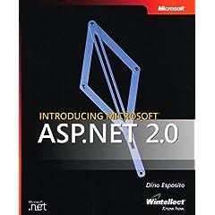 【クリックで詳細表示】Introducing Microsoft ASP.NET 2.0 (Pro Developer) [ペーパーバック]