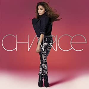 Charice [ImportCD] [from US]