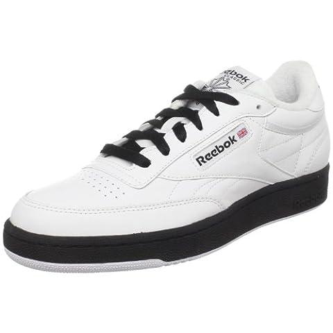 锐步[reebok]休闲鞋|reebok