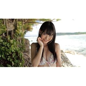 AKB1/48 アイドルとグアムで恋したら… (初回限定生産版) オークションには出さないで下さい!BOX