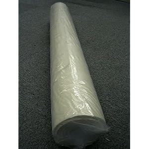 【クリックで詳細表示】シーチング R3000 95cm巾 1反(55.5m)