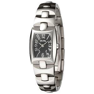 Folli Follie (フォリフォリ) 腕時計 WF5T007BPK